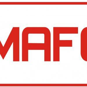 mafcom logo