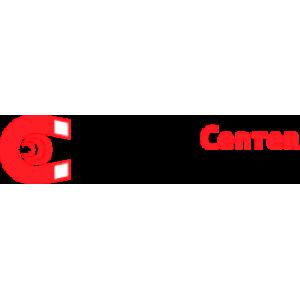 magnet center logo